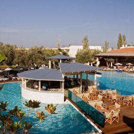 Lydia Maris Resort&Spa